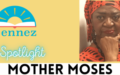 Mother Moses Speaks