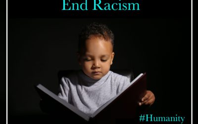 Teen Books on Social Justice