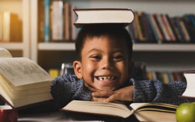 How to Read Different Nonfiction Books
